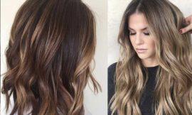 Цвет темный блонд: оттенки, волосы, краска, фото