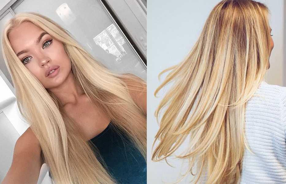 имени 1 5 - Коричневый цвет волос: оттенки, фото, краска, видео