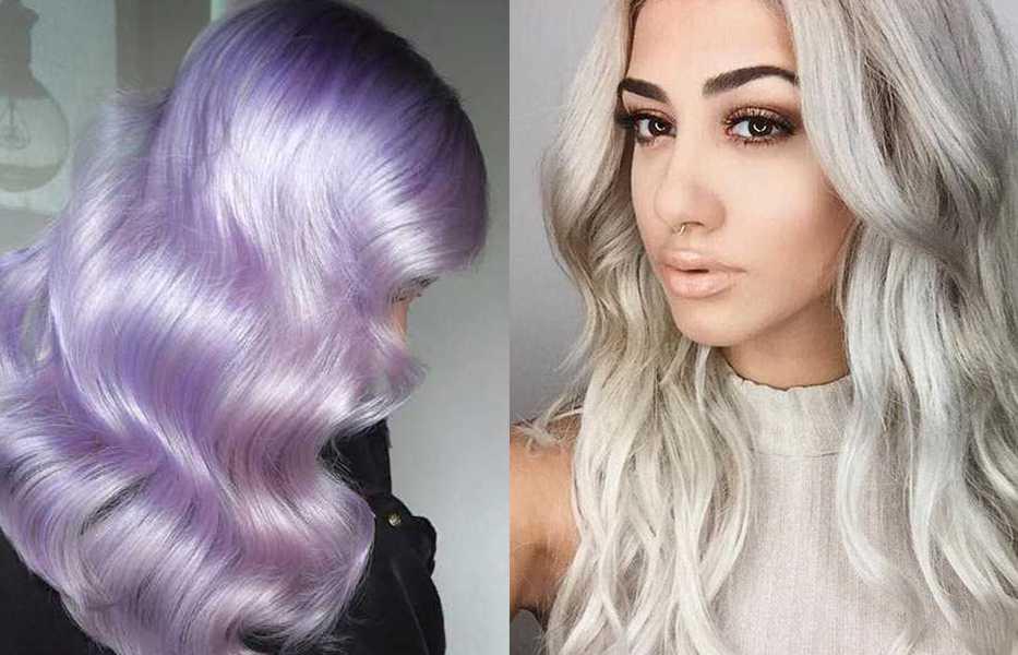 имени 1 - Золотисто медный цвет волос, оттенки, фото, краска