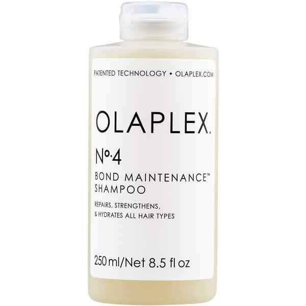 5 2 - Олаплекс восстановление волос Olaplex, состав, инструкция, отзывы, аналоги, цена