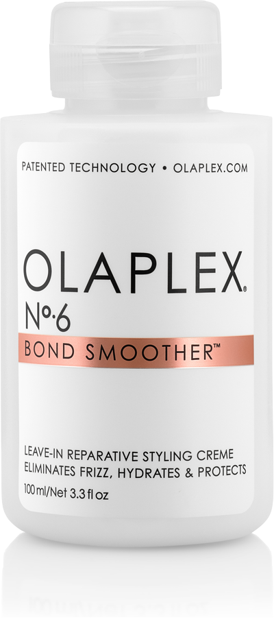 6 - Олаплекс восстановление волос Olaplex, состав, инструкция, отзывы, аналоги, цена