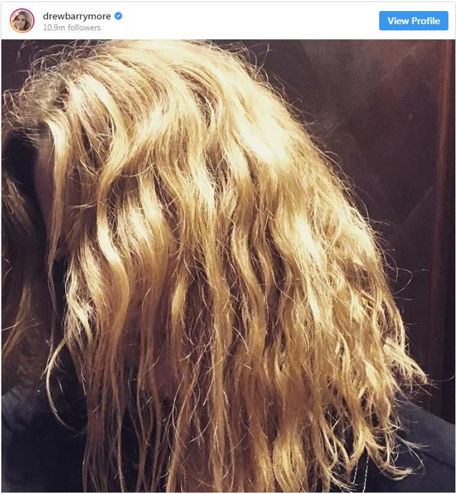 берримор отзыв об олаплекс - Олаплекс восстановление волос Olaplex, состав, инструкция, отзывы, аналоги, цена