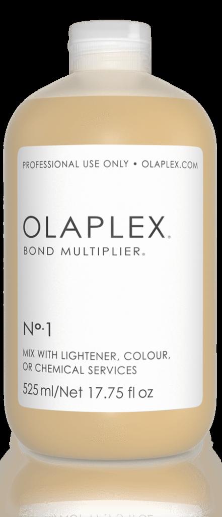 №1 441x1024 - Как восстановить волосы после окрашивания профессиональными средствами