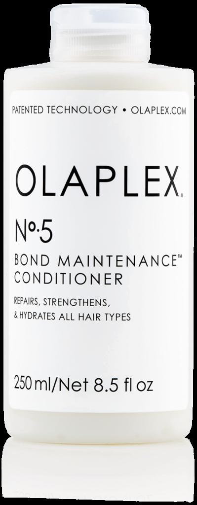 №5 399x1024 - Олаплекс восстановление волос Olaplex, состав, инструкция, отзывы, аналоги, цена
