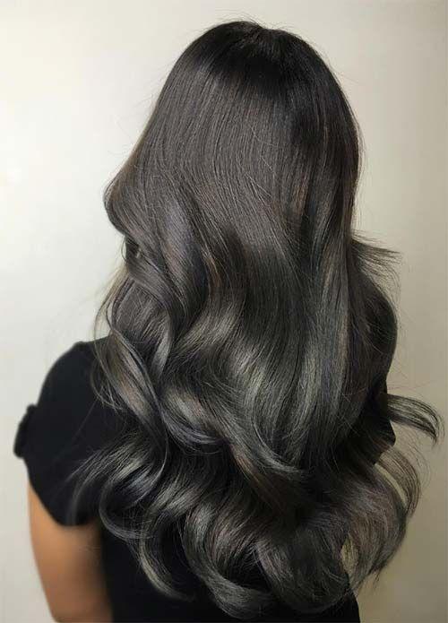 08c1a3a603497707d281fe66df070292 1 - Русый цвет волос: оттенки, фото, краска, как покраситься
