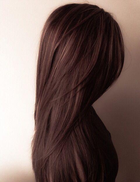 0e9f6b936a9a5e5120af7abdd8a28252 - Русый цвет волос: оттенки, фото, краска, как покраситься