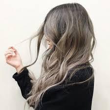 102 - Коричнево пепельный блондин