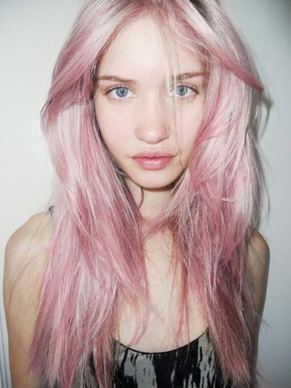 119131 1 - Цвет клубничный блонд: оттенки, волосы, фото, краска
