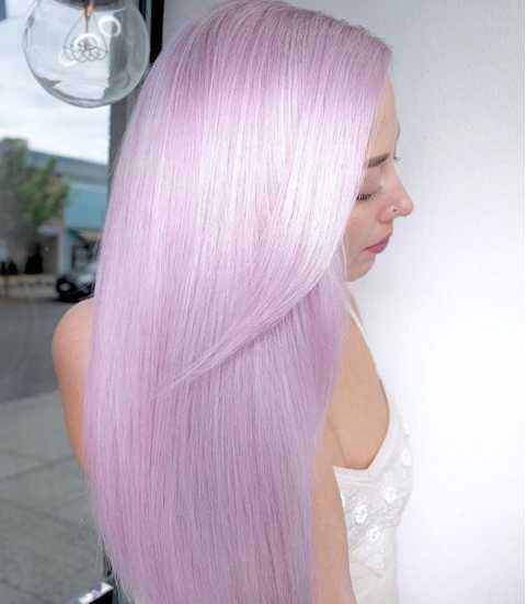 2 - Цвет клубничный блонд: оттенки, волосы, фото, краска