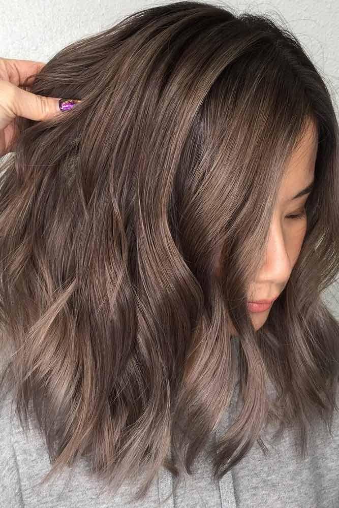 2c32233766a40e99343126b89899c729 - Цвет волос шатен краска, фото, кому подходит