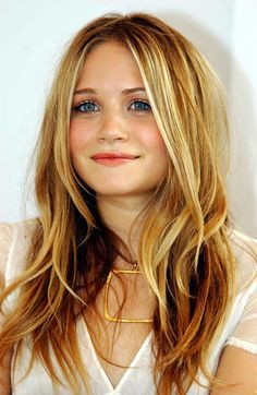 2cb222df865433328ef93b61a5a516f4 layered hairstyles long hairstyles 1 - Цвет блонд натуральный фото, краска, кому подходит