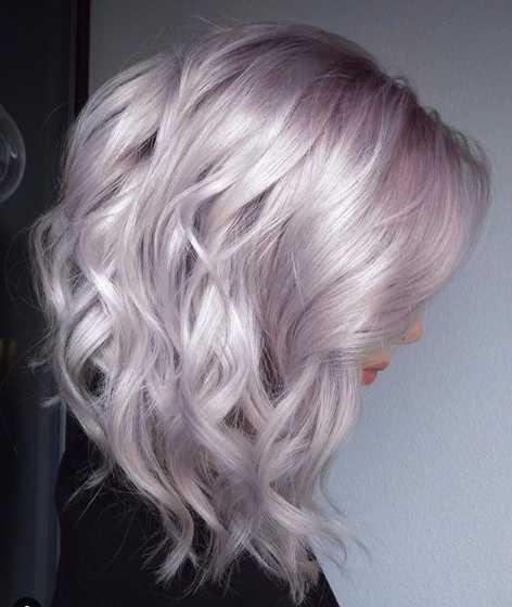 3 - Цвет клубничный блонд: оттенки, волосы, фото, краска
