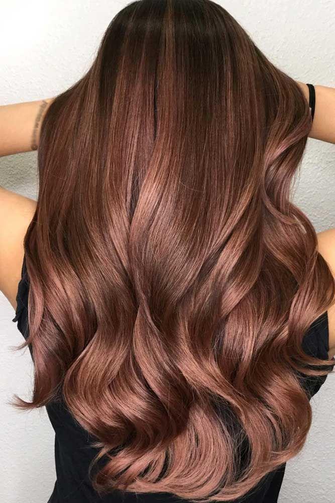 3cf47640a07072ed7e1107b89e7fc095 - Русый цвет волос: оттенки, фото, краска, как покраситься