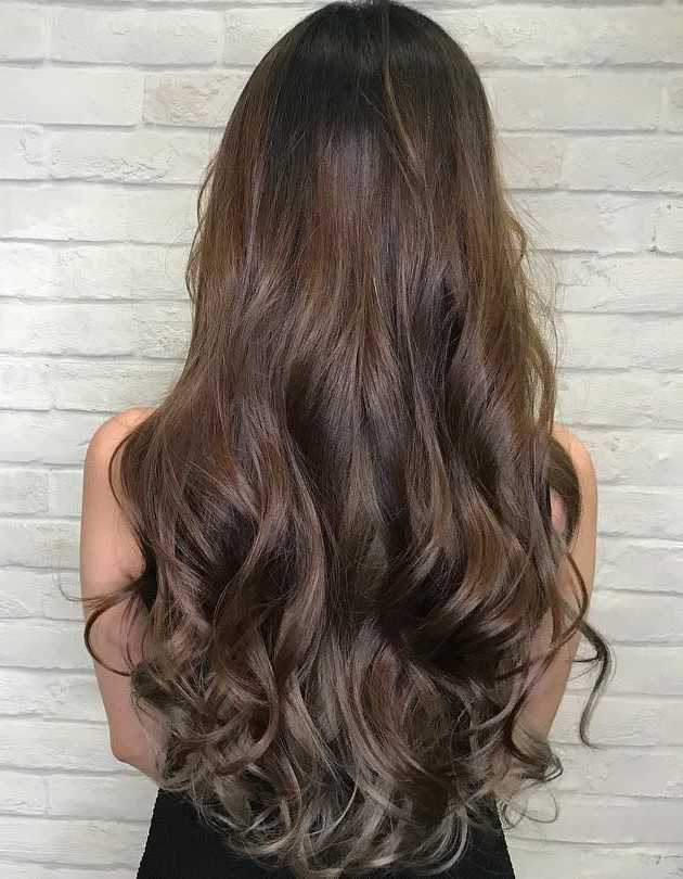 40cd0d16aeb61b6dadfc1014f7f86fa3 3 - Русый цвет волос: оттенки, фото, краска, как покраситься