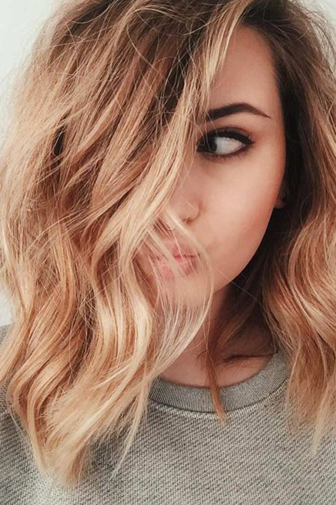 497e670db93868c836e73e3df01ee5c4 - Русый цвет волос: оттенки, фото, краска, как покраситься