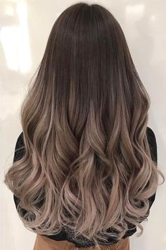 4d076d22ef236c8cc61a011b16be89a8 - Русый цвет волос: оттенки, фото, краска, как покраситься