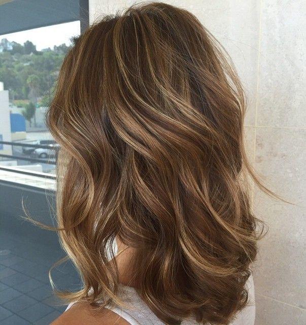 67e3f818389614d6b11d2a82396d246f - Цвет темный блонд: оттенки, волосы, краска, фото