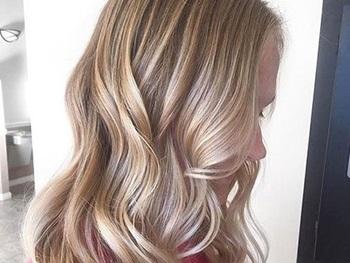 6ThingsNotToSettleGoingBlonde - Цвет блонд натуральный фото, краска, кому подходит