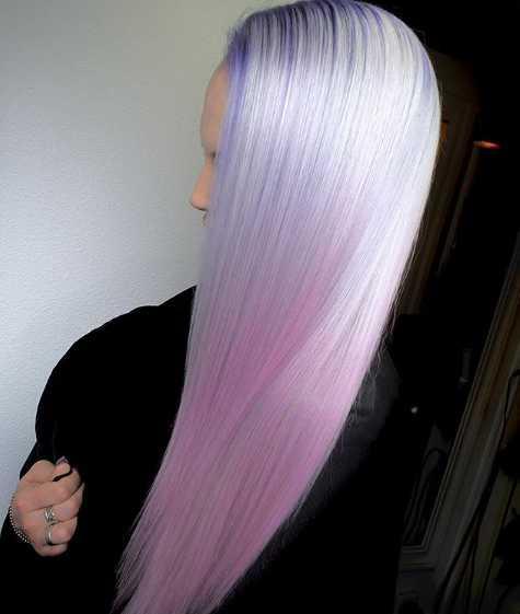 7 - Цвет клубничный блонд: оттенки, волосы, фото, краска