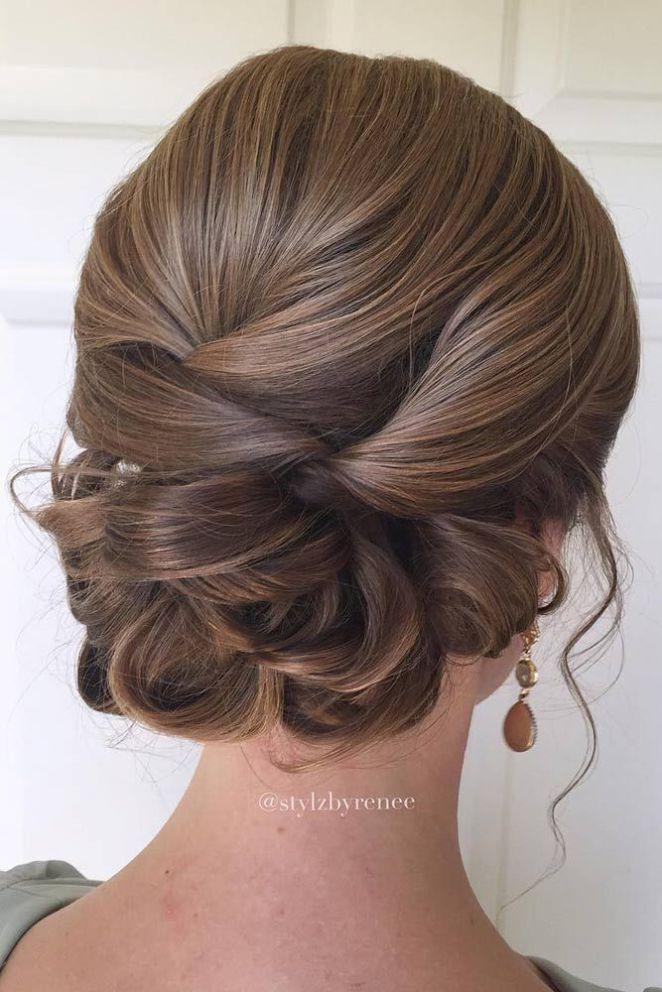 708302987b90ad504e9ef79bfd096b81 - Коричневый цвет волос: оттенки, фото, краска, видео