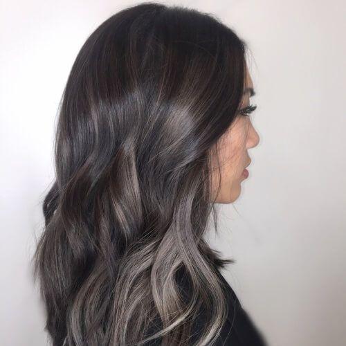 7168f046e7e43799b2229ea64cc9df4e 1 - Русый цвет волос: оттенки, фото, краска, как покраситься