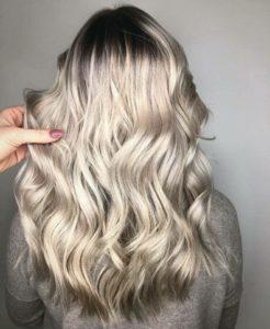 8EPm8IWA - Русый цвет волос: оттенки, фото, краска, как покраситься