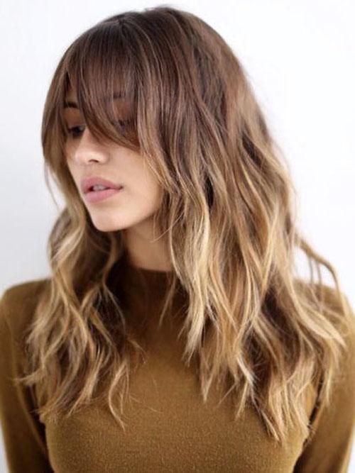 BLOND BEWORD - Цвет волос шатен краска, фото, кому подходит