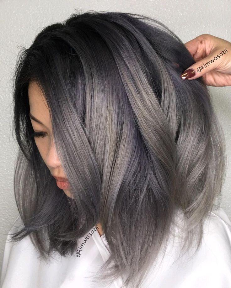 b2e9e0d1bb9abdf99c67e8cd1ee8adfb 2 - Русый цвет волос: оттенки, фото, краска, как покраситься