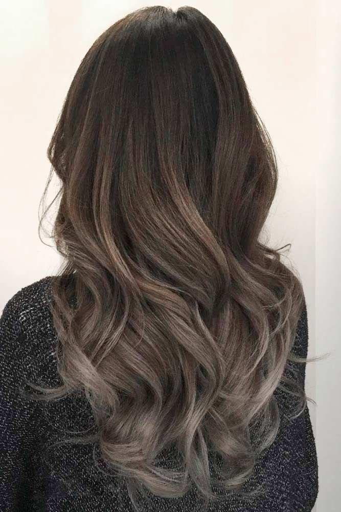 badfe673384b5f13b6e9705bc04de2f1 2 - Русый цвет волос: оттенки, фото, краска, как покраситься