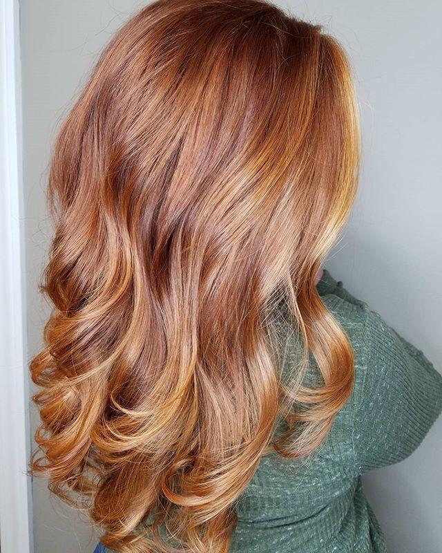 bf61f9909ca27bb31c891917e542f04b 1 - Каштановый цвет волос: оттенки, фото, краска, как покраситься