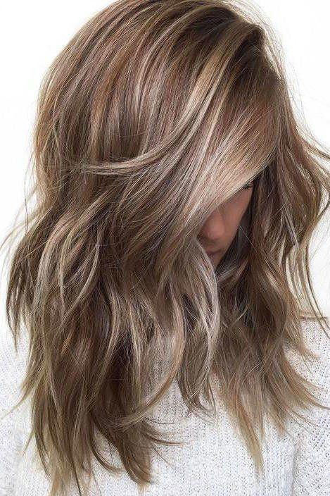 c88ac08c09927ca49a2d99fdaaaa232a 1 - Русый цвет волос: оттенки, фото, краска, как покраситься