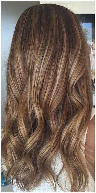 ce8596564357501ea9f2de80cf9fe231 - Цвет волос шатен краска, фото, кому подходит