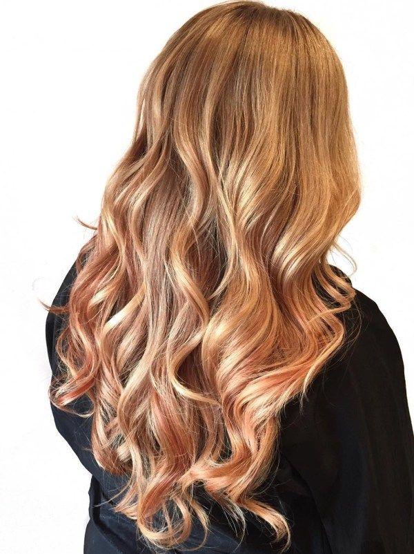 d4f3e756c4bdcb09487c50929a55d47f 1 - Русый цвет волос: оттенки, фото, краска, как покраситься