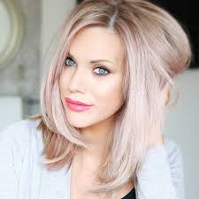 download 1 - Цвет клубничный блонд: оттенки, волосы, фото, краска