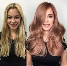 download 12 - Олаплекс восстановление волос Olaplex, состав, инструкция, отзывы, аналоги, цена
