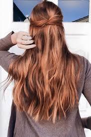 download 2 6 - Русый цвет волос: оттенки, фото, краска, как покраситься