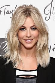 download 3 2 - Цвет жемчужный блондин: оттенки, фото, краска, как покраситься