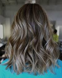 download 3 4 - Русый цвет волос: оттенки, фото, краска, как покраситься