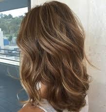 download 3 - Цвет темный блонд: оттенки, волосы, краска, фото
