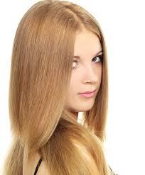 download 4 1 - Русый цвет волос: оттенки, фото, краска, как покраситься