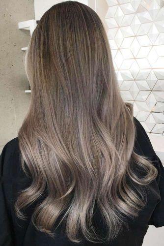 e5cc0668519e290531d24cb1dbb528a1 1 - Русый цвет волос: оттенки, фото, краска, как покраситься