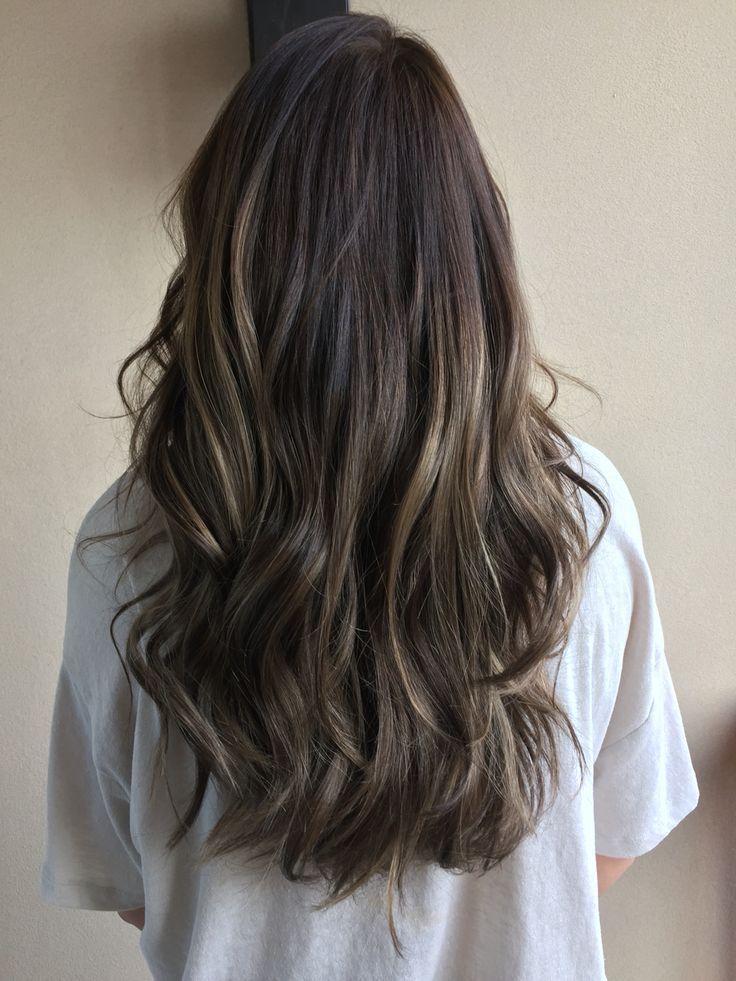 f0b0029dd1e3c0f58ba0f200a94e6f42 - Русый цвет волос: оттенки, фото, краска, как покраситься