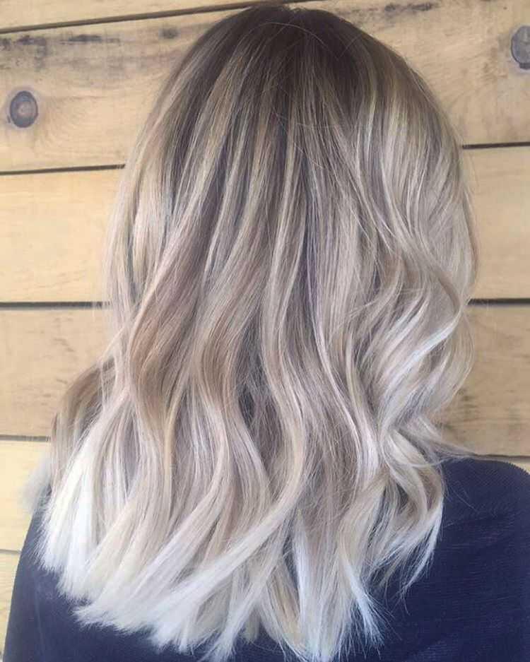 f1260878b91e15910fab1584dc1ff304 - Пепельно фиолетовый блондин