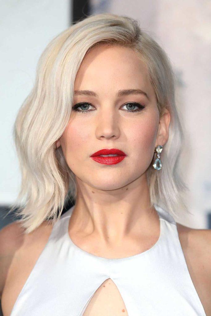 f5afbf44fa96f078ccd6fcab612124ce 1 683x1024 - Цвет жемчужный блондин: оттенки, фото, краска, как покраситься