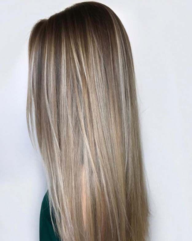 f79c6d84c3109438adaa684a7053f6c8 - Русый цвет волос: оттенки, фото, краска, как покраситься