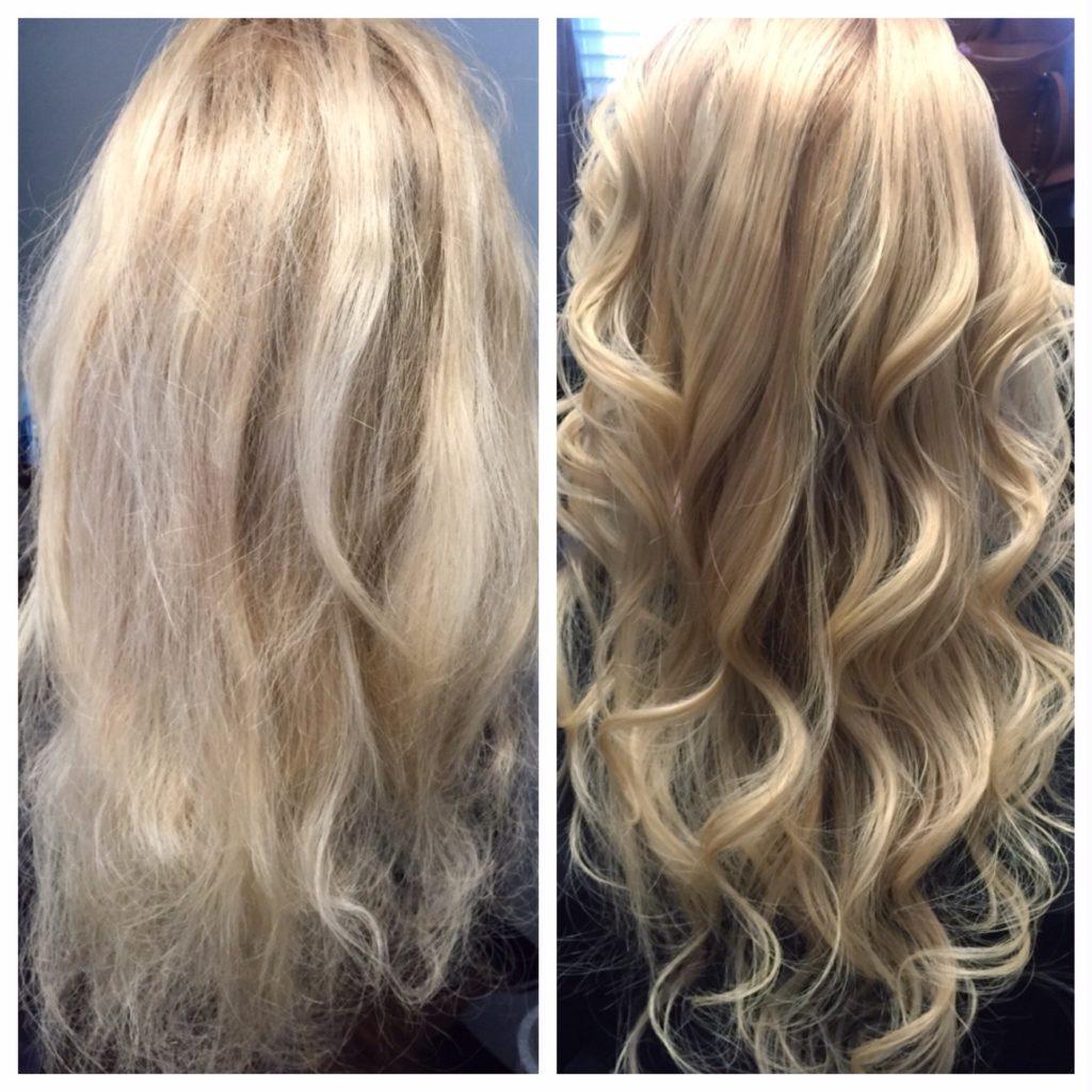 image1 1024x1024 - Олаплекс восстановление волос Olaplex, состав, инструкция, отзывы, аналоги, цена