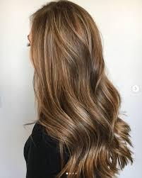 images 1 12 - Коричневый цвет волос: оттенки, фото, краска, видео
