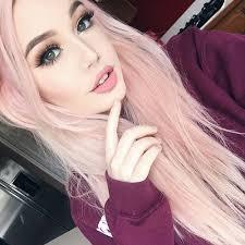 images 1 2 - Цвет клубничный блонд: оттенки, волосы, фото, краска