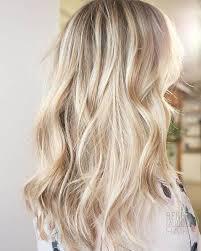images 17 - Цвет блонд натуральный фото, краска, кому подходит