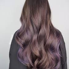 images 18 - Цвет волос шатен краска, фото, кому подходит